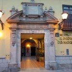 Foto de El Portal del Marqués
