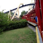 Photo de Busch Gardens