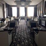 Foto de Premier Le Reve Hotel & Spa (Adults Only)