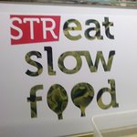 Foto di Streat Slow Food