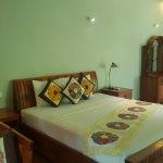 Photo de Memoria Palace & Resort