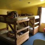 Photo of Moby Dick Hostel & Lodging