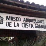 Photo of Museo Arqueologico de la Costa Grande