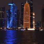 The Corniche Foto