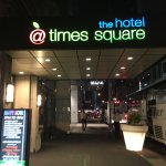 Photo of The Hotel at Times Square