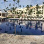 Iberostar Grand Bavaro All Inclusive
