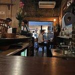 Photo of Le Cafe du Marche