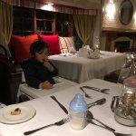 Fern Hill Hotel Foto