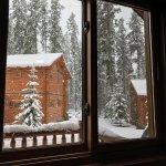 Photo of Baker Creek Mountain Resort