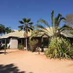 Photo of Palm Grove Holiday Resort