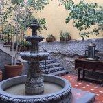 Photo of Hotel Hacienda del Molino