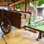 Photo of Colchagua Museum