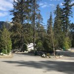 Photo of Riverside Resort Whistler
