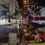 Photo of Degraves Street