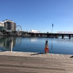 PARKROYAL Darling Harbour Sydney Foto