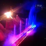 Photo of Magic Dancing Waters Show