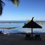 Photo of InterContinental Mauritius Resort Balaclava Fort