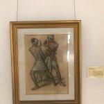 Photo of Neka Art Museum