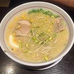 Bild från Toki