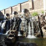 ذا كينجدوم آت فيكتوريا فولز صورة فوتوغرافية