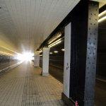Hauptbahnhof Foto