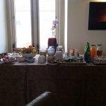 Foto di Hotel Feudo Vagliasindi
