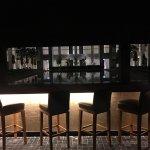 Photo of Thanyapura Sports Hotel