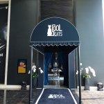 CoolCats Jazz Club