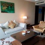 Living Room Seats