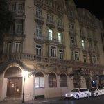 Photo of Gran Hotel
