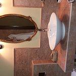 Photo of Agapi Luxury Hotel