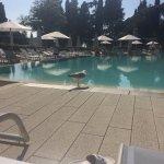 Foto de Hotel Lone