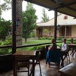 Photo of Antigua Residencia