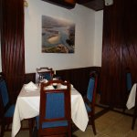 Photo of Restaurante Cantabrico