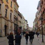 Photo of Ulica Florianska