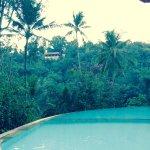 Photo of Ayung Resort Ubud