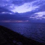 Sunset #3 Nusa Dua Beach