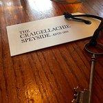 Photo of Craigellachie Hotel
