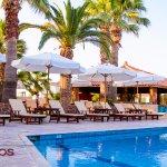 Photo of Hotel Klonos