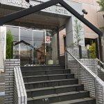 Photo de Yamato Daiichi Hotel