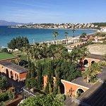 Foto di 7800 Cesme Residences & Hotel