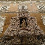 Photo of Palacio del Marques de Dos Aguas