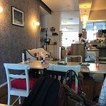 Foto de Emmas Konditorei Cafe