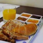 Photo de Trigg Retreat Bed & Breakfast