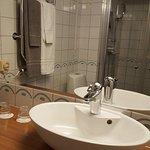 Bathroom_large.jpg