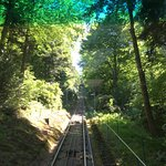 Photo of MerkurBergbahn