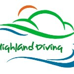 Highland Diving