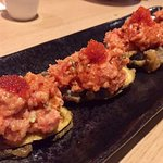 Foto di Sushi Ota
