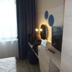 Photo of H2 Hotel Berlin Alexanderplatz
