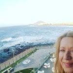 Photo de Hotel  Arenas del Mar